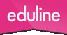 EDULINE - a HVG magyar oktatással, oktatáspolitikával, tanulással, továbbképzéssel foglalkozó szájtja.